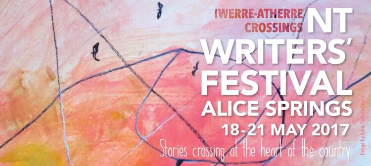 2017-NT-Writers-Festival