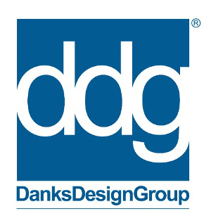 Danks Design Group