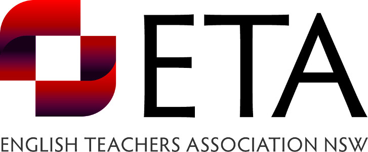 English Teachers Assocation NSW