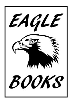 Eagle-Books-logo