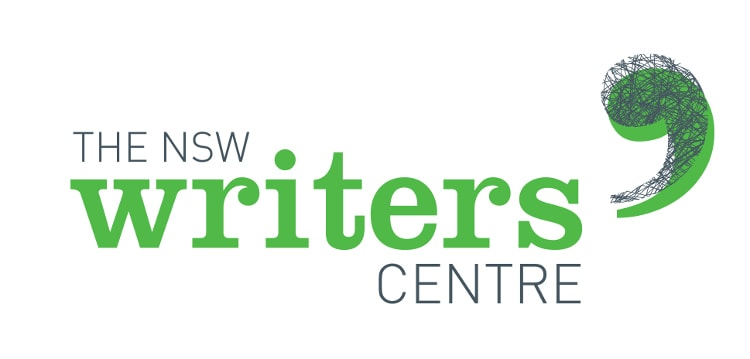 NSW-writers-centre