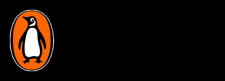 PRH-logo