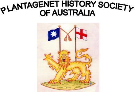 Plantagenet-Society-crest