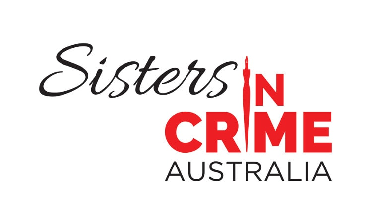 Sisters-in-Crime-logo-white
