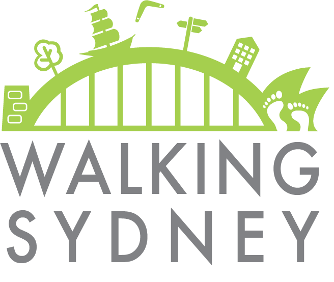 Walking-Sydney-Logo