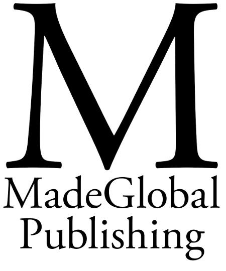 madeglobal_publishing