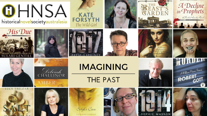 podcast-imagining-the-past