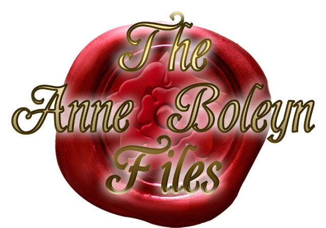 the_anne_boleyn_files_com