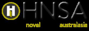 HNSA logo