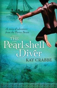 The Pearl Shell Diver