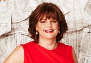 Debbie McInnes