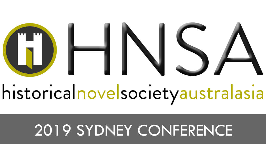 What's on offer at HNSA Sydney 2019