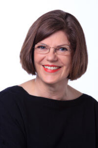 Image of Linda Funnell