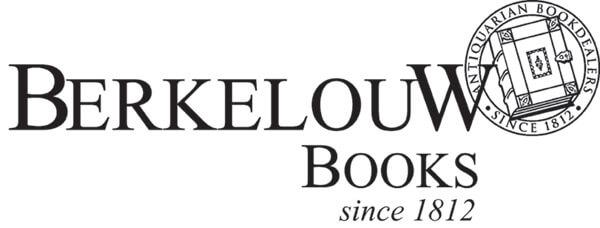 Berkelouw logo