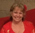 Catherine T Wilson