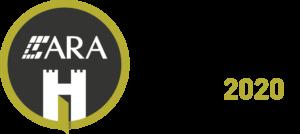 ARA_HNP_logo