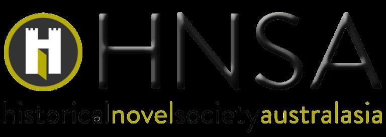 HNSA Banner