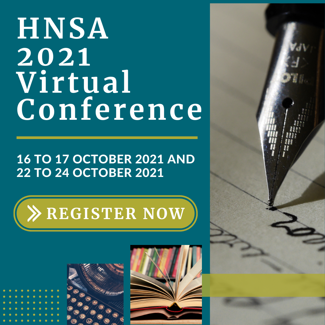 Hnsa-conference-square