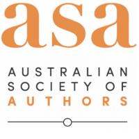 ASA-logo-1