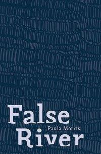 False river cover