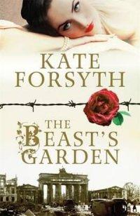 the-beast-s-garden